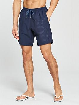 boss-orca-swim-shorts-navy