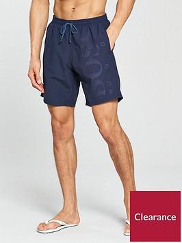 boss-orca-swim-shorts