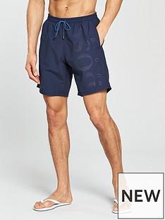 hugo-boss-orca-swim-shorts