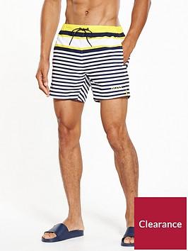 boss-bannerfish-stripe-swimshort