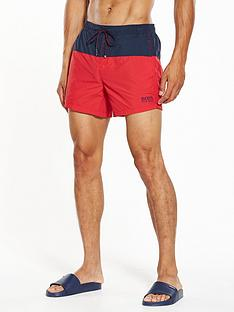 hugo-boss-flounder-swim-shorts