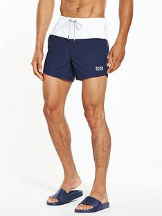 hugo-boss-flounder-swim-shorts