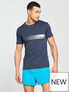 hugo-boss-chest-logo-t-shirt