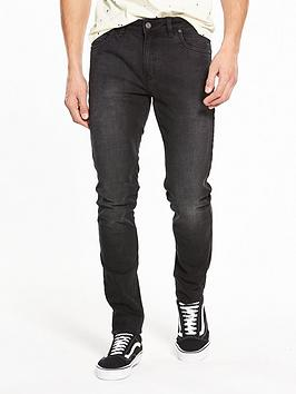 farah-drake-stretch-slim-jean
