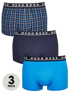 hugo-boss-3pk-printplain-trunk