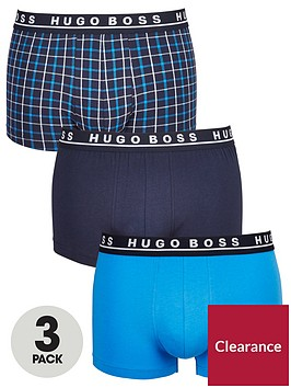 hugo-boss-3pk-printplain-trunk