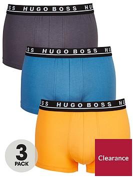 boss-3pk-trunk