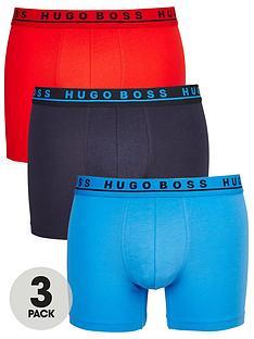 hugo-boss-3pk-boxer-brief