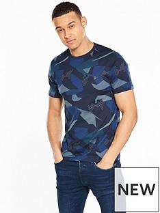 farah-northenden-t-shirt