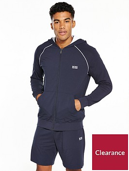 hugo-boss-lightweight-hooded-loungetop