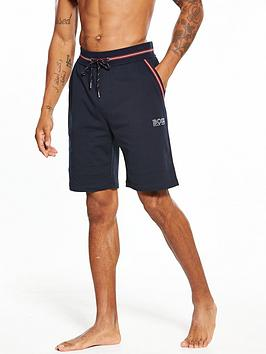 hugo-boss-authentic-logo-loungeshort