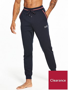 boss-authentic-logo-loungepant
