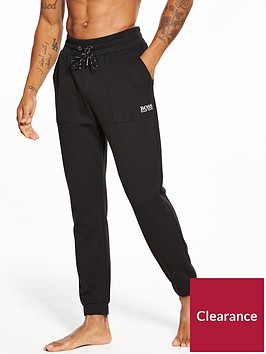 boss-contemporary-loungepant