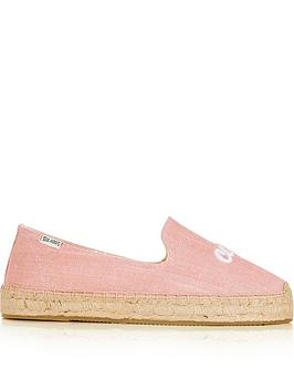 soludos-ciao-bella-smoking-slipper-espadrilles-light-pink