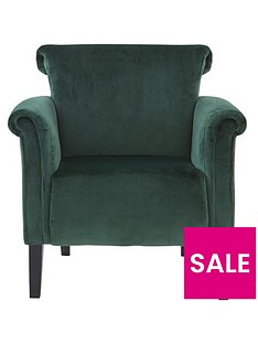 new-luxor-fabric-accent-chair