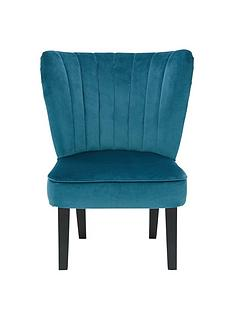 tiffany-fabric-accent-chair