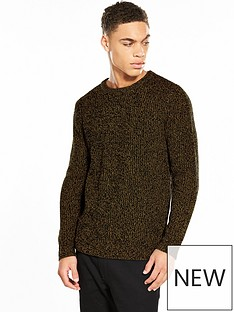 river-island-twisted-crew-jumper
