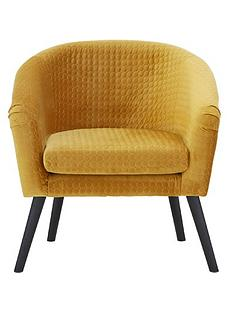 malmonbspfabric-accent-chair
