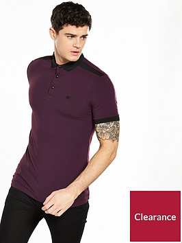 river-island-radcliff-contrast-polo