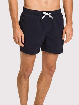 tommy-hilfiger-logo-swim-shorts