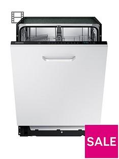 samsung-dw60m5040bbeu-60cmnbsp13-place-full-size-integrated-dishwasher-white