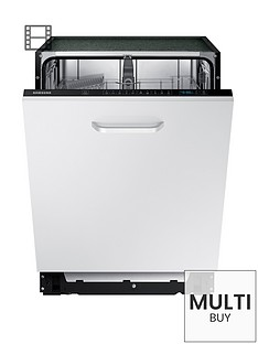 samsung-dw60m5040bbeu-60cmnbsp13-place-full-size-integrated-dishwasher-white