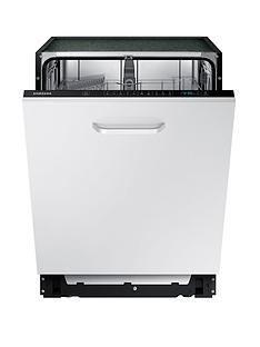 samsung-dw60m5040bbeu-60cmnbsp13-place-integrated-dishwasher-white