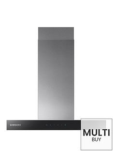 samsung-nk24m5070bsur-70cm-chimney-cooker-hood-stainless-steel