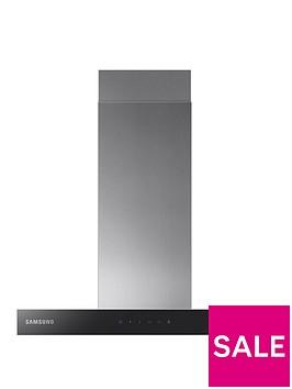 samsung-nk24m5070bsur-70cmnbspchimney-cooker-hood-stainless-steel
