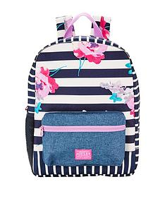 joules-printed-backpack-margate-floral