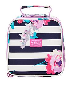 joules-joules-printed-lunch-bag-margate-floral