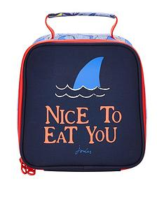 joules-printed-lunch-bag-shark-dive