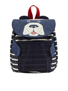 joules-bear-backpack