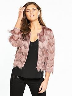 river-island-jacket--dirty-pink