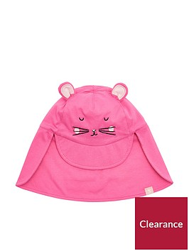 joules-baby-sunfun-hat-mouse
