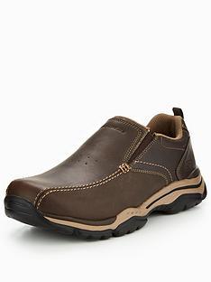 skechers-rovato-venten-slip-on-shoe