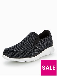skechers-skechers-equalizer-slickster-slip-on-trainer