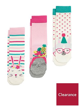 joules-3-piece-c-novelty-sock-set-party-animals