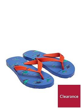 joules-boys-flip-flop