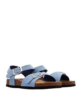 joules-boys-strap-sandal