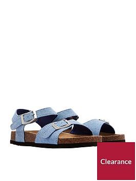 joules-boys-strap-sandals-chambray-denim