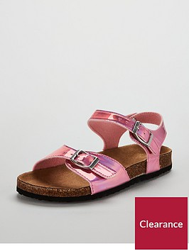 joules-girls-tippy-toes-strap-sandals-pink