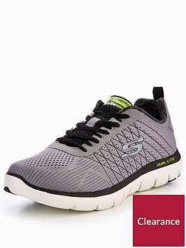 skechers-skechers-flex-advantage-20-the-happs-trainer