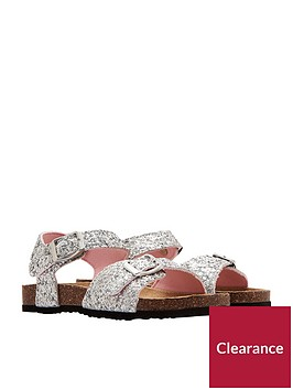 joules-girls-tippy-toes-strap-sandals-silver-glitter