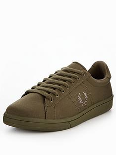 fred-perry-b721-tricot-plimsoll