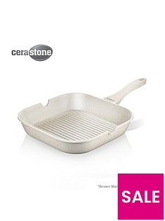 tower-cerastone-24-cm-forged-grill-pan--nbspalmond
