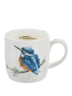 royal-worcester-king-of-the-river-mug