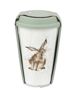 royal-worcester-travel-mug