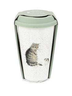 royal-worcester-travel-mug-ndash-cat