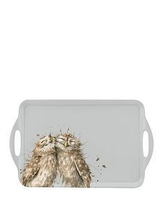royal-worcester-wrendalenbsplarge-handled-tray